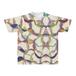 オリジナルTシャツ:S・iG・M作「ひらひらそよそよ」