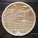 Woody Manhole CoasterⓇ 北海道 小樽市 小樽運河