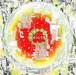 CD『インシティ』西山宏幸