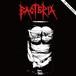 BACTERIA - 28 TRAX DEMO CD