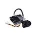 RunCam Split 3 Nano 1080P 60fps HD FPVカメラ