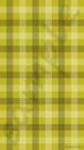 28-p-1 720 x 1280 pixel (jpg)
