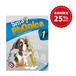 【会員様限定価格25%OFF】Smart Phonics 1 Workbook 9788956354552