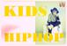 『HIPHOPスキルアップ』SHINN先生オンラインレッスン【1回60分レッスン1,499円】