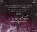 [中古CD] マーラー:交響曲第2番「復活」 エッシェンバッハ/フィラデルフィア管弦楽団