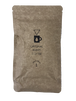 Drip-Dropコーヒー豆(粉)オリジナルブレンド