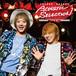 【アルバム】【初回限定盤】ヨースケコースケ「YOSUKE KOSUKE ACOUSTIC SELECTION」