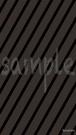 4-c3-x-1 720 x 1280 pixel (jpg)