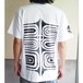 Jomon Tee Type3 White