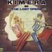 KIMERA - IN THE LOST OPERA