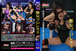艶女プロレス3 (デジタルコンテンツ:WMV)