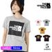 ザニャンコフェイス スクウェアロゴ Tシャツ 半袖 5.6オンス