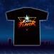 【サイン有】5周年記念Tシャツ《FIGHTER》
