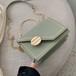 【小物】バッグあか抜けクォリティデザイン性の高い合わせやすい