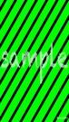 4-c3-n1-1 720 x 1280 pixel (jpg)
