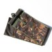 C&C.P.H.EQUIPEMENT ロングポールCASE LIMITED(REALTREE)