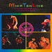 MikaTenLive CD  (テンテン商店オリジナル特典付き)