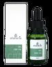ataracia-CBDオイル 10ml  CBD5%配合 (含有量:500mg)