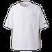LOGO BIG Tシャツ[WHITE]