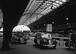 BW6 EU 008 パディングトン駅、ロンドン)