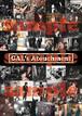 【Gal's Atouchment】A2ポスター