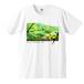 ぬQ EMC Tシャツ  B