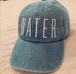 <オーダー受付中!!!>人気WATER CAP   (色はご指定ください)