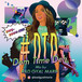 #DTD -Dem Time Deh- 90s-2000 Mix   Mixed By Bad Gyal Marie