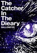 【再販】CATCHER IN THE DIEARY【DVD】