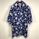【pataloha】 Aloha shirt