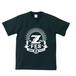 【ブラック】支援金Tシャツ