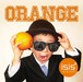 4th NEW ALBUM 「ORANGE」 ☆初回限定版
