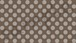25-x-4 2560 x 1440 pixel (png)