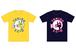 トニーロTシャツ