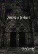 ラヴェーゼ / Fragments of the abyss:1