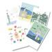 hiroshima postcard set