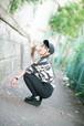(再決済用)山田奈都美(アニ☆ゆめproject)A4サイズフォトプリント Type-B