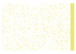 ランダムドット メタリックゴールド コル・カロリ オリジナル転写紙