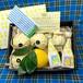 天草ばんかんギフトボックス(ジャム&ノーマルシロップ&ラベンダー風味シロップ&天草ばんかん4個)