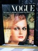 70's洋書 IN VOGUE   from British vogue