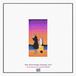 【digital音源】New Knowledge mixtape vol.3 / DJ RyuNosuK & GoodKid TAKEKI