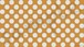36-l-3 1920 x 1080 pixel (png)
