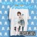 【期間限定】高峯めい生誕記念Tシャツ【郵送希望】