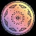チャクラヒーリング~七色と音階~(通称88エネルギー)