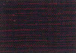 三河木綿 Color21
