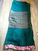 商品番号tm-06タマン族スカート(size:フリーサイズ)
