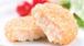 国産無添加コロッケ「蟹と豆乳のクリーム」30個入り(おまけ2個付) ≪合同食品≫
