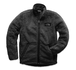 US企画 The North Face Boys Campshire Zip Up