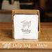 ドリップバッグ(モカ10g/5個入り)Drip bag  Mocha