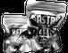 ASTRO BIG 135g